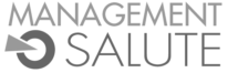 Management Salute