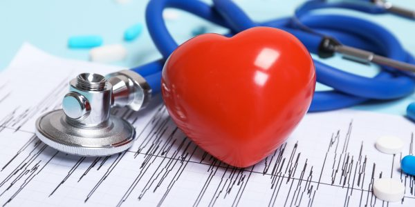 ipertensione-covid